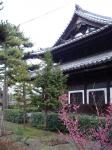 南宋寺-仏殿